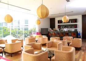 sri-lanka-hotel-pegasus-reef-104.jpg
