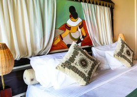 sri-lanka-hotel-randholee-luxury-resort-024.jpg