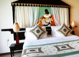 sri-lanka-hotel-randholee-luxury-resort-025.jpg