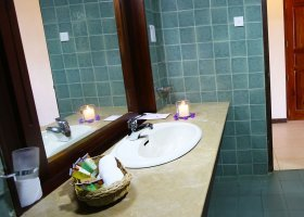 sri-lanka-hotel-randholee-luxury-resort-029.jpg