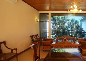 sri-lanka-hotel-randholee-luxury-resort-030.jpg
