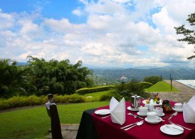 sri-lanka-hotel-randholee-luxury-resort-034.jpg