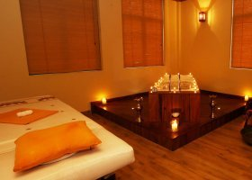 sri-lanka-hotel-randholee-luxury-resort-041.jpg