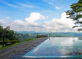 sri-lanka-hotel-randholee-luxury-resort-049.jpg