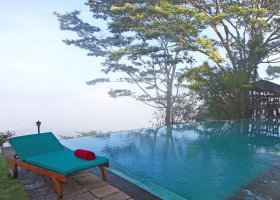 sri-lanka-hotel-randholee-luxury-resort-050.jpg