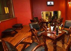 sri-lanka-hotel-randholee-luxury-resort-054.jpg