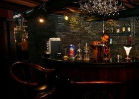 sri-lanka-hotel-randholee-luxury-resort-056.jpg