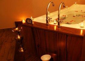 sri-lanka-hotel-randholee-luxury-resort-057.jpg