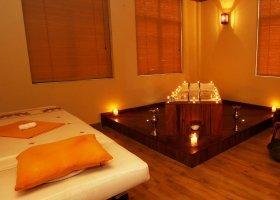 sri-lanka-hotel-randholee-luxury-resort-059.jpg
