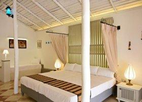 sri-lanka-hotel-rangiri-dambulla-resort-001.jpg