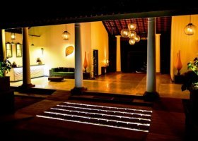 sri-lanka-hotel-rangiri-dambulla-resort-002.jpg