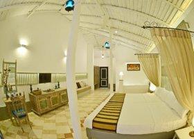 sri-lanka-hotel-rangiri-dambulla-resort-003.jpg