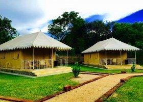 sri-lanka-hotel-rangiri-dambulla-resort-004.jpg