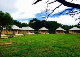 sri-lanka-hotel-rangiri-dambulla-resort-005.jpg