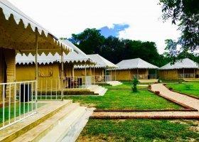 sri-lanka-hotel-rangiri-dambulla-resort-006.jpg