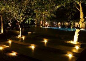 sri-lanka-hotel-rangiri-dambulla-resort-007.jpg