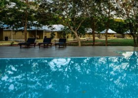 sri-lanka-hotel-rangiri-dambulla-resort-008.jpg