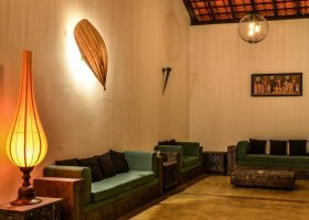 sri-lanka-hotel-rangiri-dambulla-resort-010.jpg