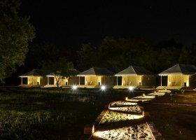 sri-lanka-hotel-rangiri-dambulla-resort-011.jpg