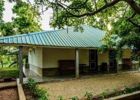sri-lanka-hotel-rangiri-dambulla-resort-013.jpg