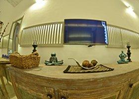sri-lanka-hotel-rangiri-dambulla-resort-014.jpg