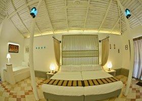 sri-lanka-hotel-rangiri-dambulla-resort-015.jpg