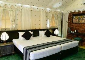 sri-lanka-hotel-rangiri-dambulla-resort-016.jpg
