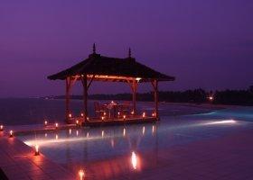 sri-lanka-hotel-saman-villas-034.jpg
