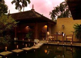 sri-lanka-hotel-saman-villas-035.jpg