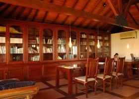 sri-lanka-hotel-saman-villas-040.jpg