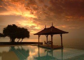 sri-lanka-hotel-saman-villas-043.jpg