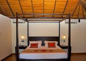 sri-lanka-hotel-saman-villas-045.jpg