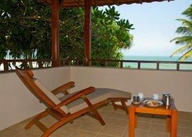 sri-lanka-hotel-saman-villas-046.jpg