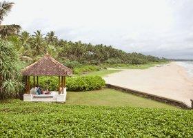 sri-lanka-hotel-saman-villas-047.jpg