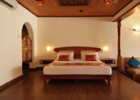 sri-lanka-hotel-saman-villas-048.jpg