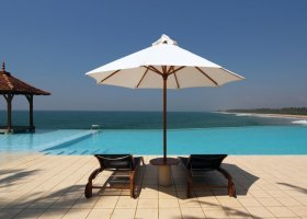 sri-lanka-hotel-saman-villas-052.jpg