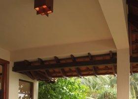 sri-lanka-hotel-saman-villas-061.jpg