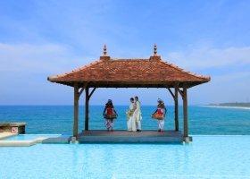 sri-lanka-hotel-saman-villas-063.jpg