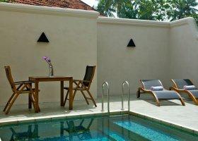 sri-lanka-hotel-saman-villas-064.jpg