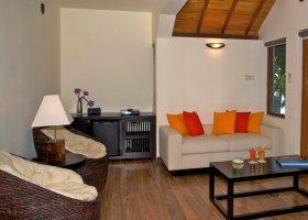 sri-lanka-hotel-saman-villas-065.jpg