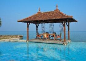 sri-lanka-hotel-saman-villas-068.jpg