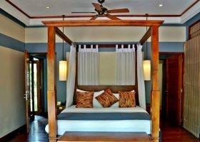 sri-lanka-hotel-serene-pavilions-083.jpg