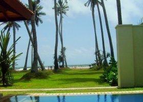sri-lanka-hotel-serene-pavilions-088.jpg