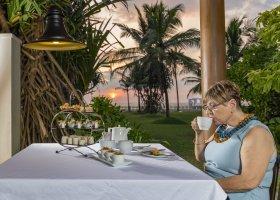 sri-lanka-hotel-serene-pavilions-096.jpg