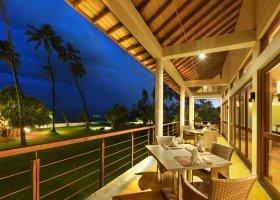 sri-lanka-hotel-serene-pavilions-098.jpg