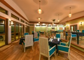 sri-lanka-hotel-serene-pavilions-099.jpg