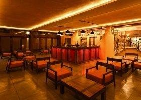 sri-lanka-hotel-serene-pavilions-102.jpg