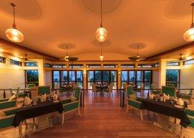 sri-lanka-hotel-serene-pavilions-103.jpg