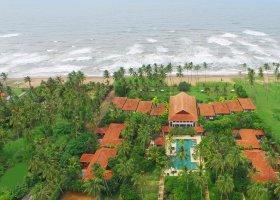 sri-lanka-hotel-serene-pavilions-107.jpg