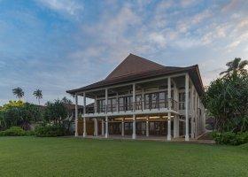 sri-lanka-hotel-serene-pavilions-114.jpg